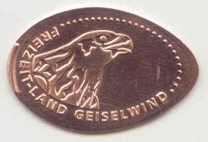 Geiselwind Freizeit-land 1-3