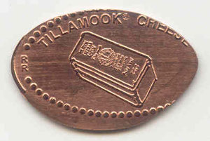 Tillamook - Cheese Factory 2-1