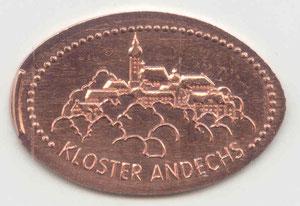 Andechs Kloster 2