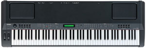 CP300 Stage Piano