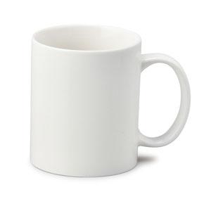 アートマグカップ(ボーンチャイナ)
