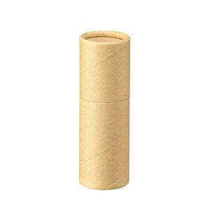 ハンディクリアボトル