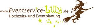 Eventservice Lilly - Liane Kaiser  Hochzeits- und Eventplanerin; Stauffenbergring 14a; 97828 Marktheidenfeld  Mobil +49 163-1707344  Fax +49 32 12-38 36 822  post@eventservice-lilly.de