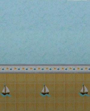 frise salle de bain bis