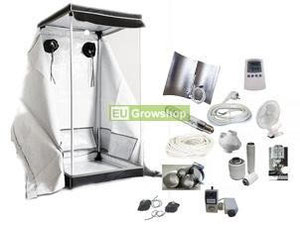 eu grow shop