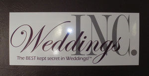 Weddings, Inc. Orlando