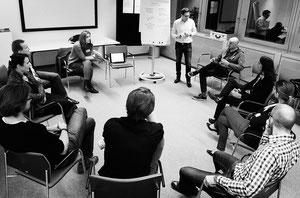 nachhaltig selbständig Ideenkonferenz (17.11.2015), Ein-Personen-Unternehmen / Wien / Amway / Nachhaltigkeit / Wirtschaftskammer / Forum EPU KMU / Selbständig