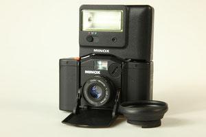 MINOX 35 GL  Copyright by engel-art.ch