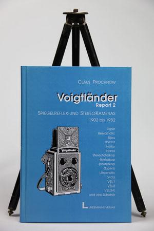 Voigtländer Report 2 (Claus Prochnow)  ©  engel-art.ch