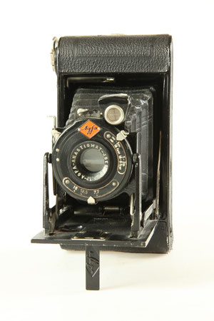 AGFA Billy Jgestar  ©  engel-art.ch