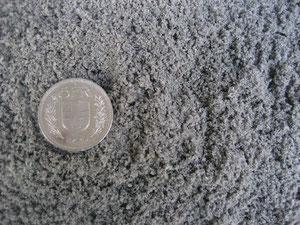 Sand 0/ 4 mm