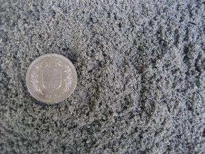 Sand 0/4 mm