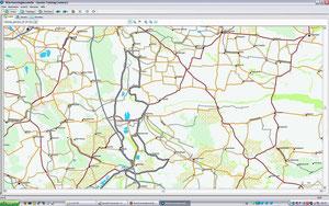Karte_Oberteil_31.07.2011