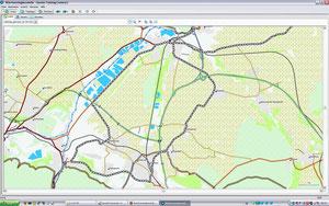 Karte_Unterteil_31.07.2011