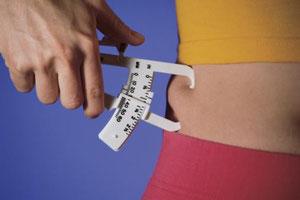 alimentos para combatir acido urico la leche es mala para acido urico alimentos para combatir acido urico