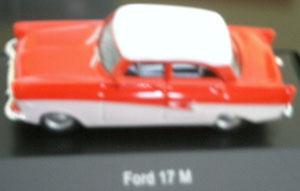 105 17m G 13 AL 1959 - 1962