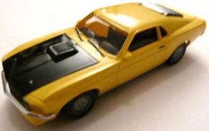 076 Mustang