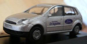 115 Focus  1998 - 2005