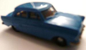 010 17M G 13 AL 1959 - 1962