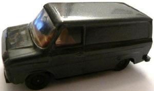 082 Transit Kastenwagen