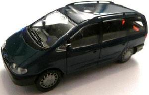 067 Galaxy 1995 - 2001