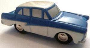 012 17M G 13 AL 1959 - 1962