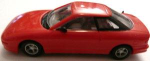 066 Probe 24V 1993 -