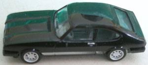 103 Capri II schwarz