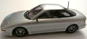 064 Probe 24V 1993 -