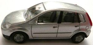 046 Fiesta 2002 - 2008