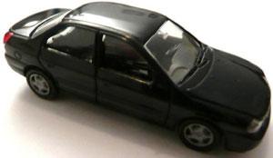 040 Mondeo Stufenheck 1996 -