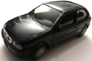 044 Fiesta 1996 - 2002