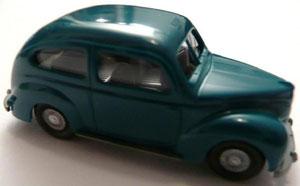 004 Eifel  1935 - 1939