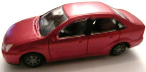 063 Mondeo 1996 - 2000