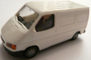 099 Transit Kastenwagen