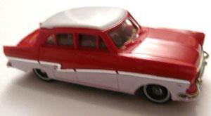 008 17M G 13 AL 1959 - 1962