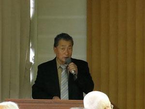 石田 正様    石田電気保安管理事務所