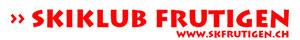 Startliste erstellt durch SK Frutigen als Dateidownload auf Ihrer Internetseite direkt zu beziehen