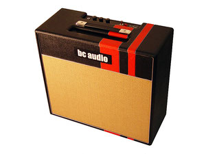 BC AUDIO COMBO BOUTIQUE n°7 N°8