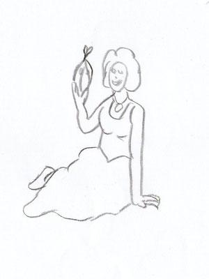 Mamamina