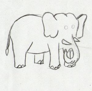 Elafantone