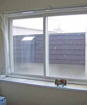 窓辺のインテリアとして飾るのもGOOD