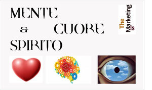 Marketing 3.0 Kotler mente cuore e spirito