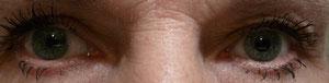 tun diese Augen lügen???