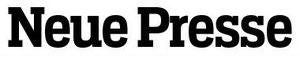 NP Hannover Artikel vom 06.11.2012 - klick mich...