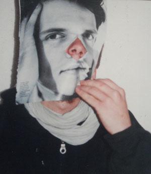 sans-titre 1998