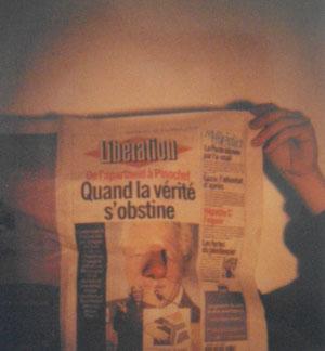 la vérité 1998