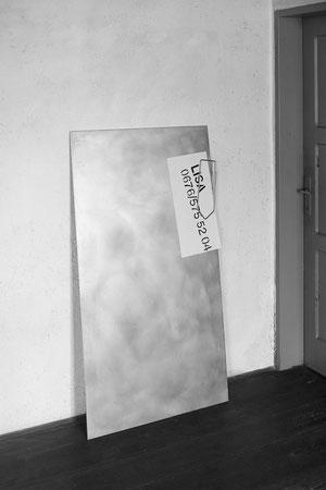 ohne titel foto: jorit aust