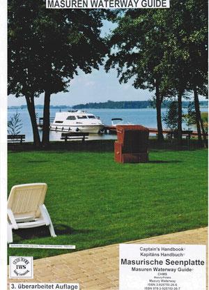 Kanal Grunwaldzki in den Masuren und seine Seezeichen nach IALA System A. Bei AMAZON finden Sie noch viel mehr Bilder! Das aktuelle Bild ist eine schöne Anlegestelle in Schwenten und auch das Cover für die 3. Auflage des Masuren Waterway Guide!