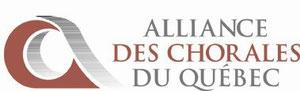 Alliance des chorales du Québec